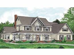 two country house plans 34 best house plans images on houses
