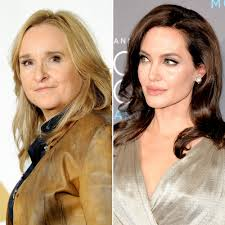 melissa etheridge defends brad pitt and slams angelina jolie in