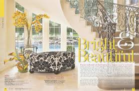 interior design top home interiors inc home design new beautiful