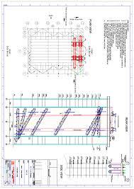 boiler pdf blonton com