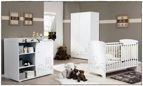 chambre bébé gautier chambre bébé gautier idées de décoration à la maison
