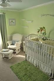 Green Nursery Decor Green And Navy Nautical Nursery Navy Nursery Themed Nursery And