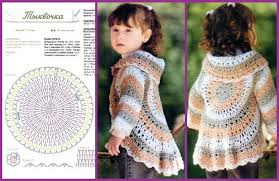 free crochet patterns for sweaters diy crochet cardigan sweater free patterns