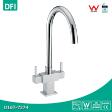 Popular German Kitchen Faucets Buy Cheap German Kitchen Faucets German Faucet Brands German Faucet Brands Suppliers And