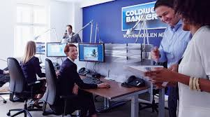 get your real estate license with coldwell banker lake oconee