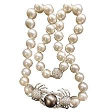 pearls necklace tiffany images 814 best pearls ll images pearl jewelry jewelry jpg