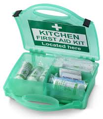 kitchen first aid kit home design very nice contemporary in