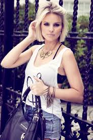 10 best look book short images on pinterest hairstyles
