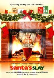 106 best cinema christmas images on pinterest cinema christmas