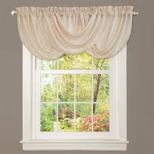 Curtains For Bay Window Decoration Kitchen Window Treatments Custom Drapes Roller Shades