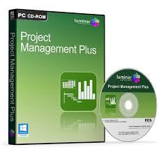 total cad 2d 3d version 2 pc amazon co uk software