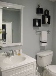 bathroom setting ideas house crashing table setting grey bathrooms designs white