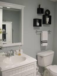 bathroom setting ideas house crashing table setting grey bathrooms designs white