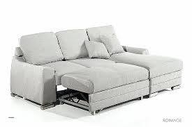 astuce pour nettoyer canap en tissu astuce pour nettoyer un canapé en tissu fresh canapé en