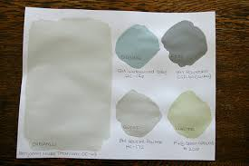 100 paint colors that go well with revere pewter kitchen