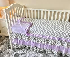 Purple Toddler Bedding Set Bedding Bedroom Fresh Sets Forls 38spatial Purple Toddler