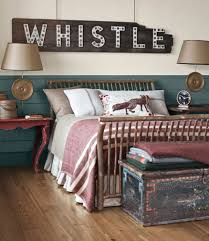 Country Style Headboards by 27 Unique Headboard Ideas And Photos