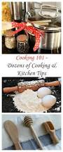 cooking tips to be the best cook you can be
