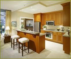 kitchen design ideas for small kitchens small kitchen design tips diy kitchen design ideas small kitchen