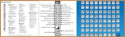 adobe photoshop cc tools introduction da clipping path