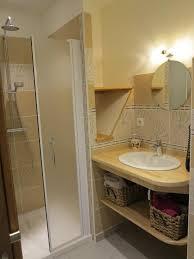 chambre d hotel design chambres d hôtes la ferme de maraval chambres d hôtes cénac et