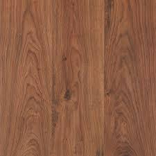 Oak Laminate Flooring Blakley Biscotti Oak Mohawk Laminate Rite Rug