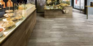 timber look floor tiles use environmentally timber look