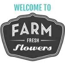 farm fresh flowers farm fresh flowers coupon 2017 find farm fresh flowers coupons