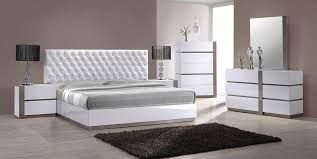 White Queen Bedroom Furniture Sets by Master Bedroom Furniture Sets Fresh Bedrooms Decor Ideas
