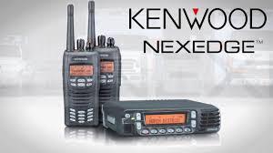 kenwood dealer kenwood nexedge poprawił zasięg systemu radiowego w tattnall