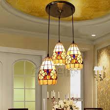 Decorative Chandelier Ceiling Plate Ceiling Lights Save Lights Blog