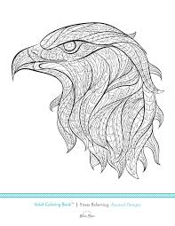 another free coloring book page from blue star coloring