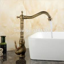 compare kitchen faucets unique kitchen faucets home intercine