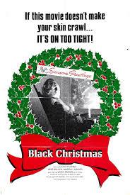 black christmas black christmas nitehawk cinema williamsburg