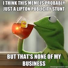 Hipster Dog Meme - hipster dog needs to find his bone meme guy