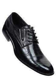 chaussures homme mariage chaussures de mariage achat chaussures de mariage pas cher sur