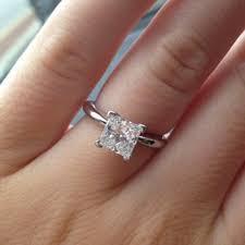 real engagement rings real engagement rings wedding promise