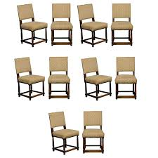 Dining Room Chairs Atlanta Best 25 Oak Dining Chairs Ideas On Pinterest Solid Oak Dining
