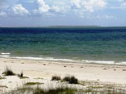 mexico beach florida homes for sale g3 realty group llc