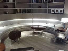 new circular sofa 83 with additional modern sofa inspiration with