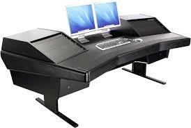 Small Corner Desk Au Desk Small Black Corner Desk With Hutch Black Corner Desk