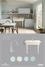 best 25 benjamin moore iceberg ideas on pinterest great room