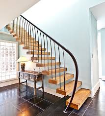 Staircase Design Ideas Staircase Design Ideas Self Build Co Uk