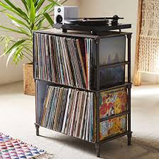 Cheap Sturdy Bookshelves by 27 Vinyl Record Storage And Shelving Solutions