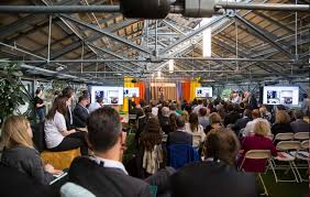 Google Ireland Office Dogpatch Labs Coworking Space For Startups Dogpatch Labs
