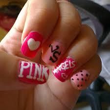 nail art varnishingpoint10
