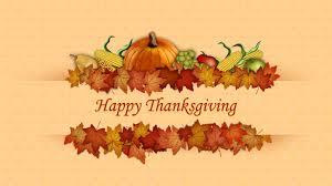 thanksgiving wallpaper 1920x1080 73 images