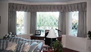 Window Treatments For Wide Windows Designs Curtains Windows Window Coverings For Small Windows Designs