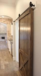 Luxury Closet Doors Uncategorized Barn Door Decorating Ideas With Inspiring Closet
