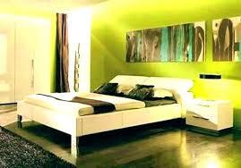 couleur feng shui chambre couleur feng shui chambre open inform info